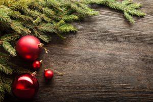 Christmas Eve Worship 4:30 pm