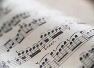 Hymn Sing Sunday