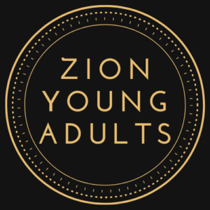 Young Adult Group - Bowling