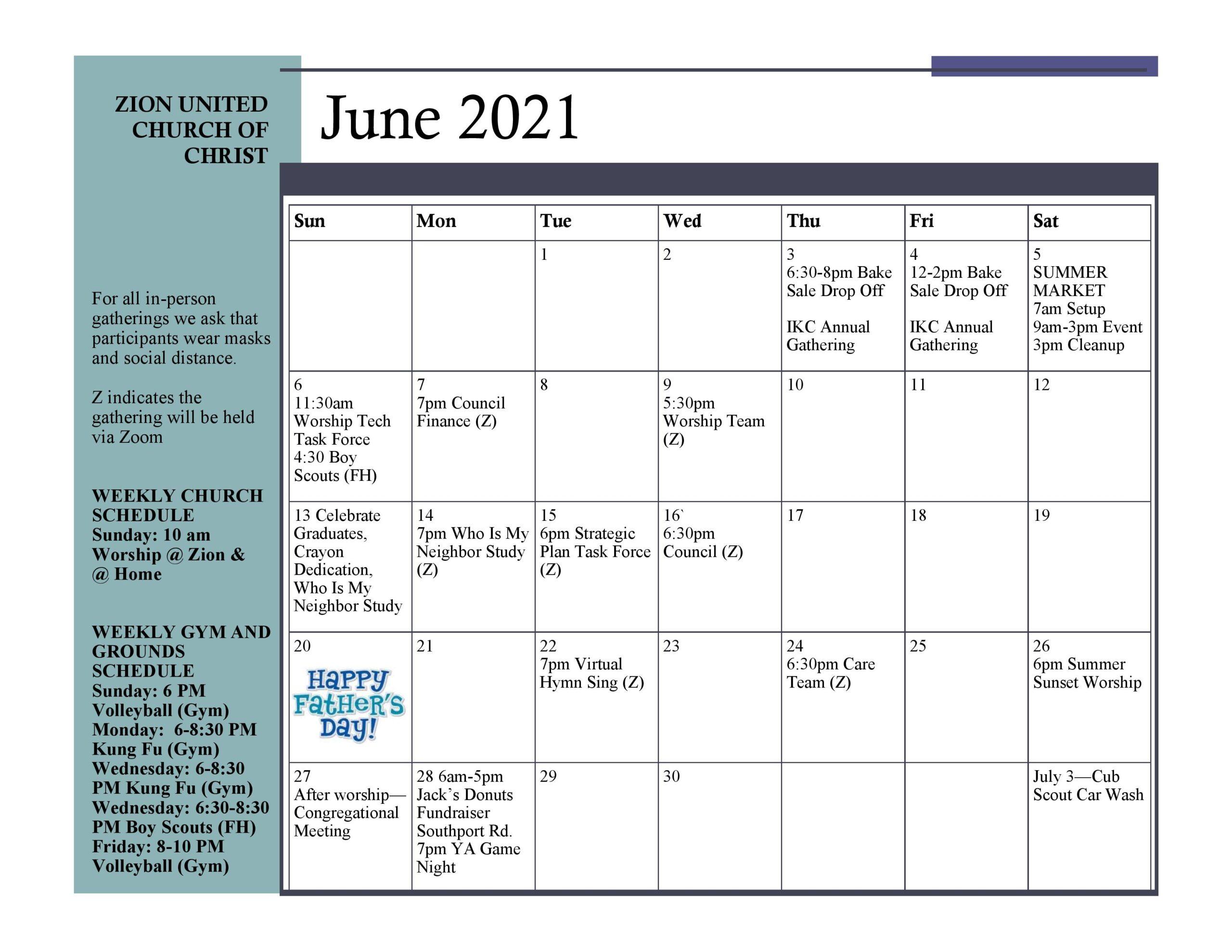 2021-06 calendar-page-001 (1)