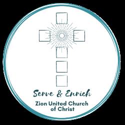 Zion: Serve & Enrich